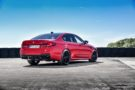 2020 BMW M5 Competition Facelift F90 LCI Tuning 2 135x90 2020 BMW M5 und M5 Competition Facelift! (F90 LCI)
