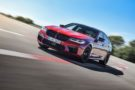 2020 BMW M5 Competition Facelift F90 LCI Tuning 20 135x90 2020 BMW M5 und M5 Competition Facelift! (F90 LCI)