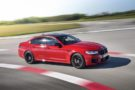 2020 BMW M5 Competition Facelift F90 LCI Tuning 21 135x90 2020 BMW M5 und M5 Competition Facelift! (F90 LCI)