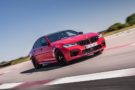 2020 BMW M5 Competition Facelift F90 LCI Tuning 25 135x90 2020 BMW M5 und M5 Competition Facelift! (F90 LCI)