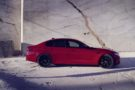 2020 BMW M5 Competition Facelift F90 LCI Tuning 26 135x90 2020 BMW M5 und M5 Competition Facelift! (F90 LCI)