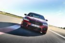 2020 BMW M5 Competition Facelift F90 LCI Tuning 29 135x90 2020 BMW M5 und M5 Competition Facelift! (F90 LCI)