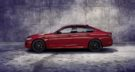 2020 BMW M5 Competition Facelift F90 LCI Tuning 3 135x72 2020 BMW M5 und M5 Competition Facelift! (F90 LCI)