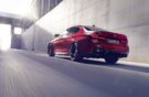 2020 BMW M5 Competition Facelift F90 LCI Tuning 41 135x88 2020 BMW M5 und M5 Competition Facelift! (F90 LCI)