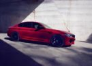 2020 BMW M5 Competition Facelift F90 LCI Tuning 42 135x97 2020 BMW M5 und M5 Competition Facelift! (F90 LCI)