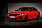 2020 BMW M5 Competition Facelift F90 LCI Tuning 46 135x90 2020 BMW M5 und M5 Competition Facelift! (F90 LCI)