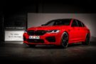 2020 BMW M5 Competition Facelift F90 LCI Tuning 47 135x90 2020 BMW M5 und M5 Competition Facelift! (F90 LCI)