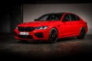 2020 BMW M5 Competition Facelift F90 LCI Tuning 50 135x90 2020 BMW M5 und M5 Competition Facelift! (F90 LCI)