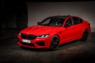 2020 BMW M5 Competition Facelift F90 LCI Tuning 51 135x90 2020 BMW M5 und M5 Competition Facelift! (F90 LCI)