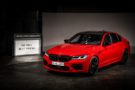 2020 BMW M5 Competition Facelift F90 LCI Tuning 53 135x90 2020 BMW M5 und M5 Competition Facelift! (F90 LCI)