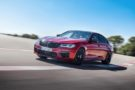 2020 BMW M5 Competition Facelift F90 LCI Tuning 56 135x90 2020 BMW M5 und M5 Competition Facelift! (F90 LCI)