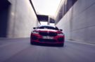 2020 BMW M5 Competition Facelift F90 LCI Tuning 59 135x89 2020 BMW M5 und M5 Competition Facelift! (F90 LCI)