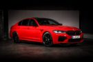2020 BMW M5 Competition Facelift F90 LCI Tuning 60 135x90 2020 BMW M5 und M5 Competition Facelift! (F90 LCI)