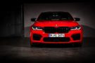 2020 BMW M5 Competition Facelift F90 LCI Tuning 63 135x90 2020 BMW M5 und M5 Competition Facelift! (F90 LCI)