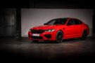 2020 BMW M5 Competition Facelift F90 LCI Tuning 66 135x90 2020 BMW M5 und M5 Competition Facelift! (F90 LCI)