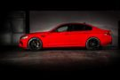 2020 BMW M5 Competition Facelift F90 LCI Tuning 69 135x90 2020 BMW M5 und M5 Competition Facelift! (F90 LCI)