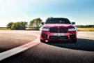 2020 BMW M5 Competition Facelift F90 LCI Tuning 7 135x90 2020 BMW M5 und M5 Competition Facelift! (F90 LCI)