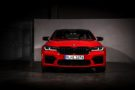 2020 BMW M5 Competition Facelift F90 LCI Tuning 71 135x90 2020 BMW M5 und M5 Competition Facelift! (F90 LCI)