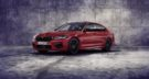 2020 BMW M5 Competition Facelift F90 LCI Tuning 73 135x72 2020 BMW M5 und M5 Competition Facelift! (F90 LCI)