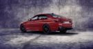 2020 BMW M5 Competition Facelift F90 LCI Tuning 74 135x72 2020 BMW M5 und M5 Competition Facelift! (F90 LCI)