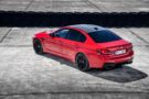 2020 BMW M5 Competition Facelift F90 LCI Tuning 75 135x90 2020 BMW M5 und M5 Competition Facelift! (F90 LCI)