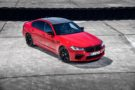 2020 BMW M5 Competition Facelift F90 LCI Tuning 76 135x90 2020 BMW M5 und M5 Competition Facelift! (F90 LCI)