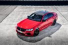 2020 BMW M5 Competition Facelift F90 LCI Tuning 77 135x90 2020 BMW M5 und M5 Competition Facelift! (F90 LCI)