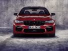2020 BMW M5 Competition Facelift F90 LCI Tuning 80 135x101 2020 BMW M5 und M5 Competition Facelift! (F90 LCI)