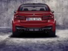 2020 BMW M5 Competition Facelift F90 LCI Tuning 81 135x101 2020 BMW M5 und M5 Competition Facelift! (F90 LCI)