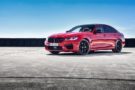 2020 BMW M5 Competition Facelift F90 LCI Tuning 82 135x90 2020 BMW M5 und M5 Competition Facelift! (F90 LCI)