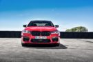 2020 BMW M5 Competition Facelift F90 LCI Tuning 83 135x90 2020 BMW M5 und M5 Competition Facelift! (F90 LCI)