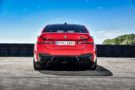 2020 BMW M5 Competition Facelift F90 LCI Tuning 84 135x90 2020 BMW M5 und M5 Competition Facelift! (F90 LCI)