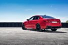 2020 BMW M5 Competition Facelift F90 LCI Tuning 85 135x90 2020 BMW M5 und M5 Competition Facelift! (F90 LCI)