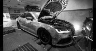 APR AUDI RS7 Chiptuning 3.0tdi V6 23 310x165 1