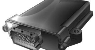 Black Box Chiptuning 310x165 1