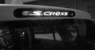 Bremslicht Aufkleber Tuning 310x165 1