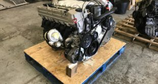 Crate Engine Kistenmotor tuning 2 310x165 2020 Chevrolet LT5 Crate Engine mit +1.100 HP Katech Power!