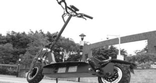 Electric scooter street legal E scooter law 310x165 1