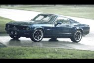 Equus Bass 770 Ford Mustang LS9 V8 Tuning 11 190x127 Equus Bass 770 Mustang & Challanger Mix mit LS9 V8!