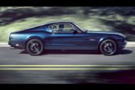 Equus Bass 770 Ford Mustang LS9 V8 Tuning 13 190x127 Equus Bass 770 Mustang & Challanger Mix mit LS9 V8!