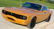 Equus Bass 770 Ford Mustang LS9 V8 Tuning 16 190x103 Equus Bass 770 Mustang & Challanger Mix mit LS9 V8!