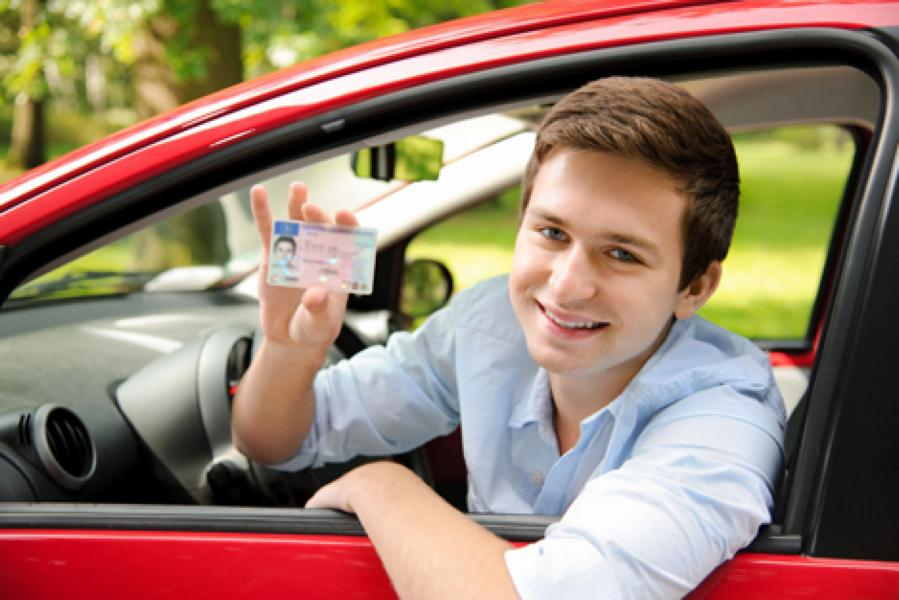 Driver's license driving license provisions dreaded law: the MPU (idiot test) and what needs to be observed!