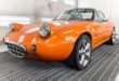 Mazda MX 5 Roadster Bodykit Swap 6 110x75 Schrille Frosch Optik am Mazda MX 5 Roadster in Orange!