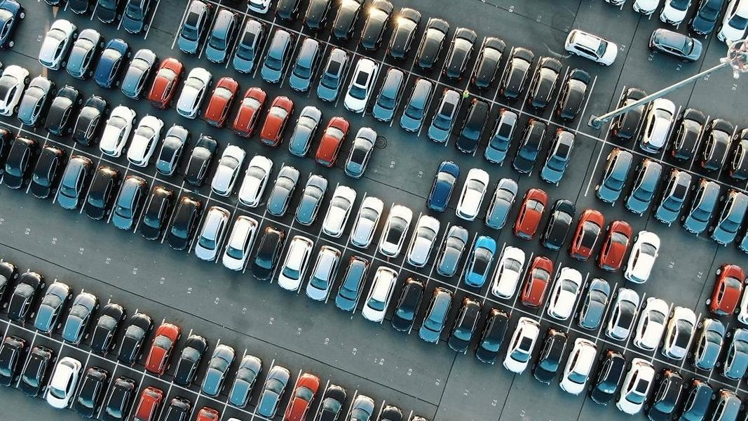 Parking ban 2020 Penalties Catalog of fines 4 e1593160256391 Earn a few hundred euros by selling vehicle data?