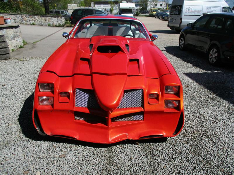 https://www.tuningblog.eu/wp-content/uploads/2020/06/Pontiac-Trans-Am-Firebird-Widebody-Tuning-1.jpg