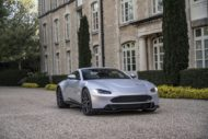 Revenant Automotive Aston Martin Vantage Face Swap 7 190x127 Revenant Automotive Aston Martin Vantage Face Swap!