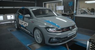 VW Polo GTI Stage 3 BR Performance 1 310x165 Video: 2021 Audi RS7 mit 750 PS von BR Performance!