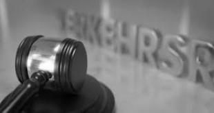 Verkehrsrecht Anwalt 1