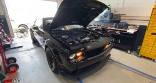 dodge demon hellephant demonology Tuning 2 310x165 2020 Chevrolet LT5 Crate Engine mit +1.100 HP Katech Power!