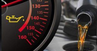 service intervall zurücksetzen 3 e1593495026550 310x165 Wartungen sind auch trotz Standzeiten trotzdem nötig!